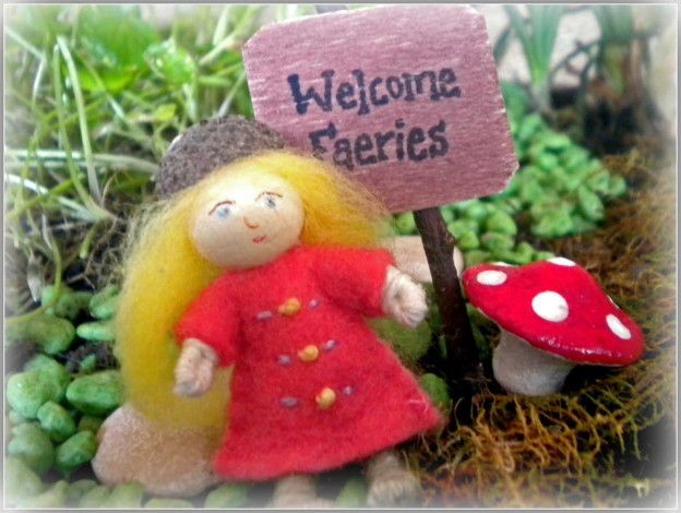 faerie-welcome-2-fade-edge-web