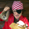 Pirate Kit