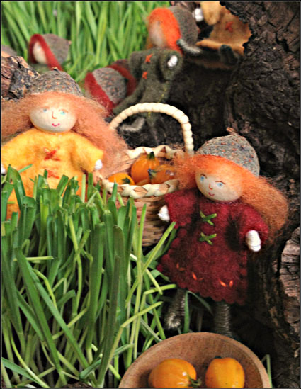 autumn-faeries-1pm-web