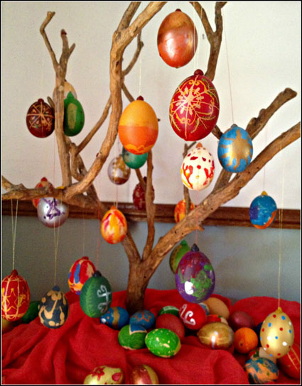 easter-tree-pm-web