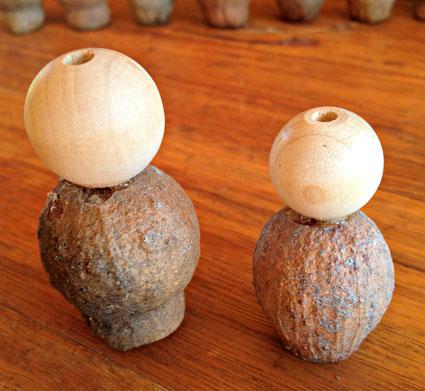 gumnut-gnomes-bare-pm-web