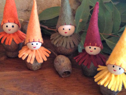gumnut-gnomes-finished-2-pm-close-up-web