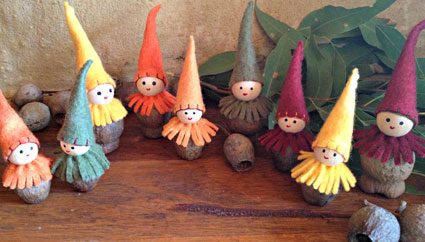 gumnut-gnomes-finished-pm-web