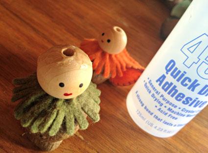 gumnut-gnomes-glue-hat-2-pm-web