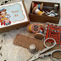 sewing-kit-2-pm-web