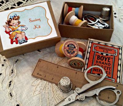 sewing-kit-2-pm-web